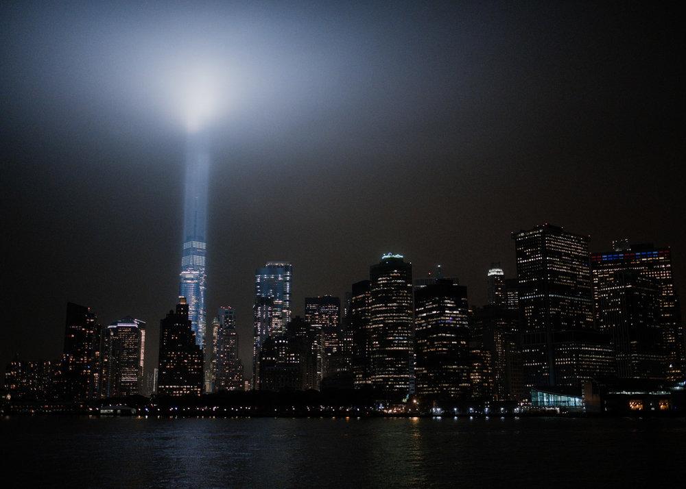 9.11-41.jpg