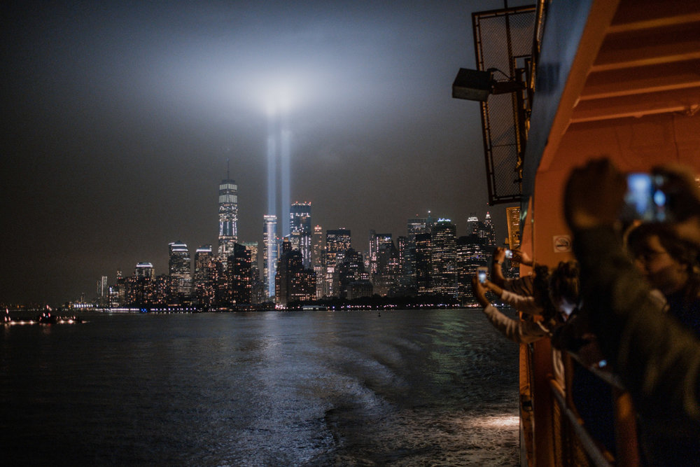 9.11-42.jpg