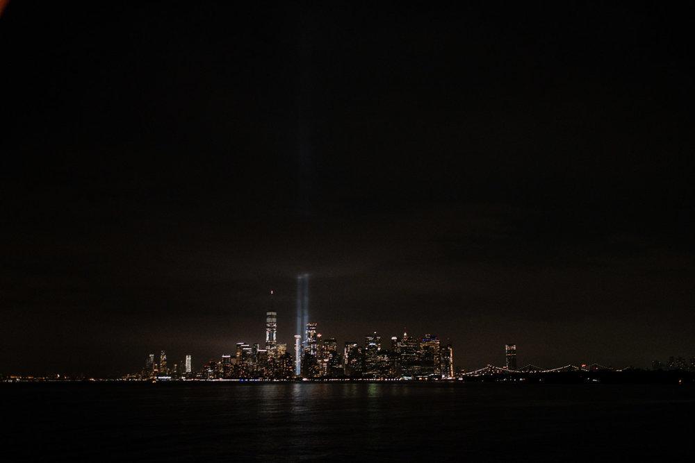 9.11-44.jpg