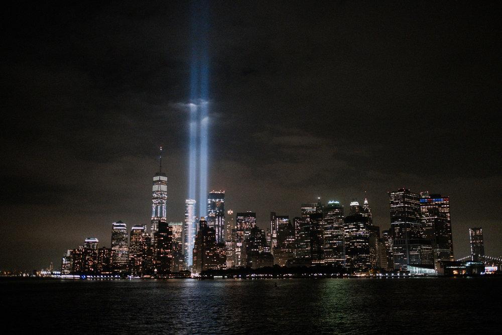 9.11-48.jpg