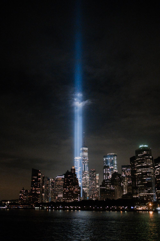 9.11-50.jpg