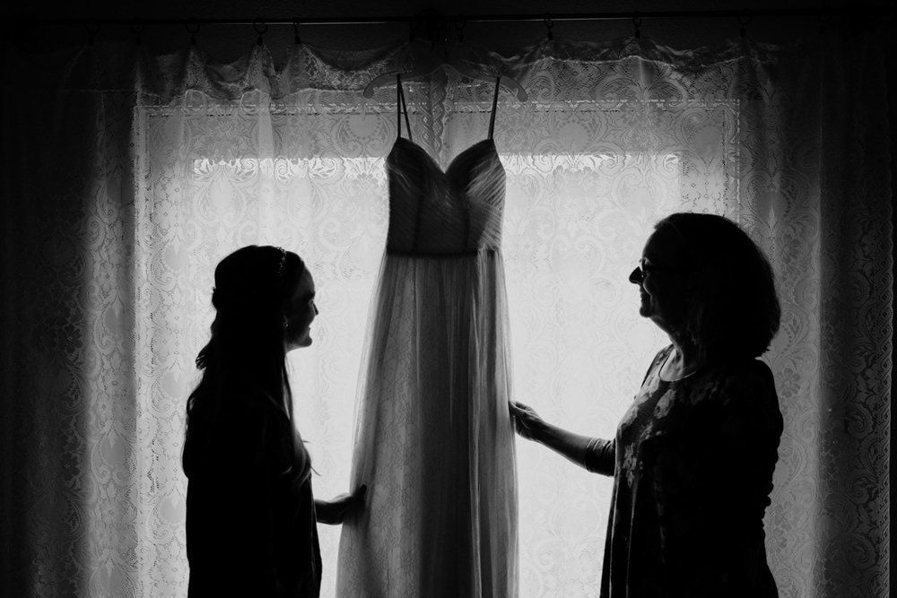 10.14.wedding-16.jpg