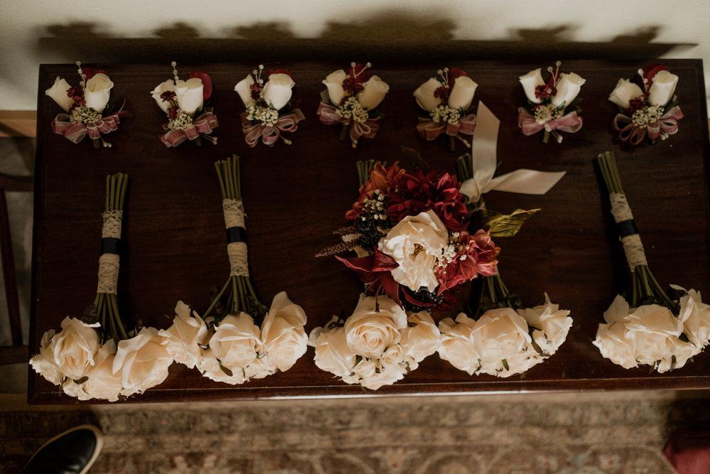 10.14.wedding-15.jpg