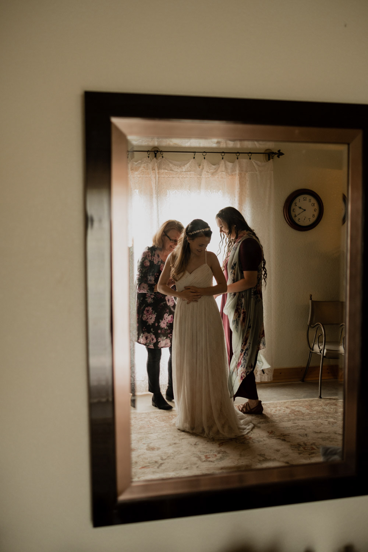 10.14.wedding-18.jpg
