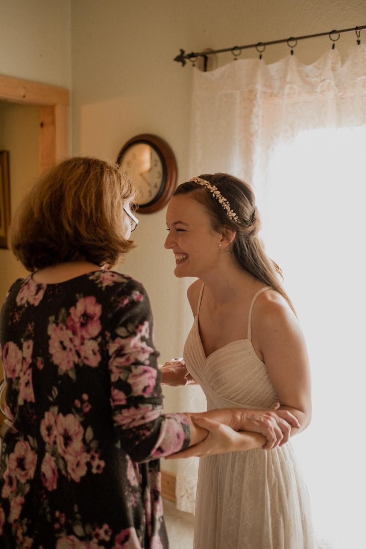 10.14.wedding-20.jpg