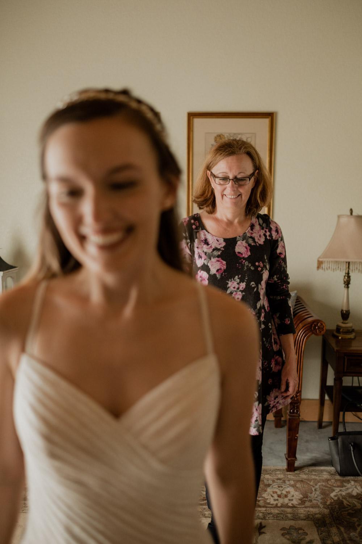 10.14.wedding-21.jpg
