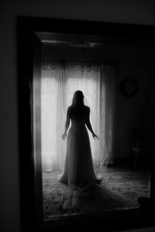 10.14.wedding-23.jpg