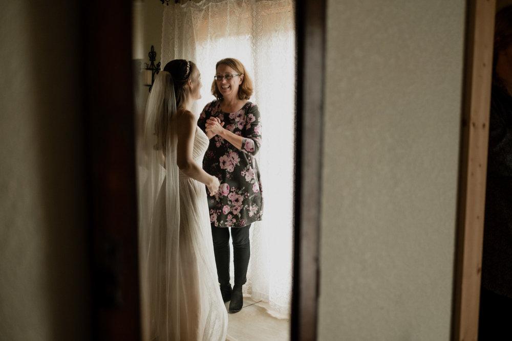 10.14.wedding-24.jpg