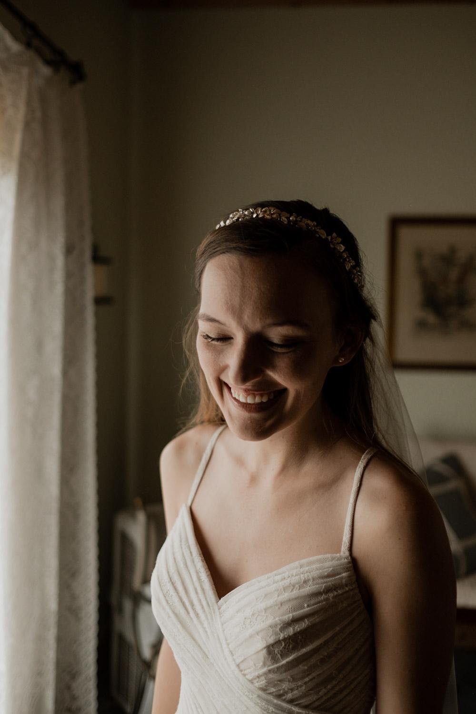10.14.wedding-25.jpg