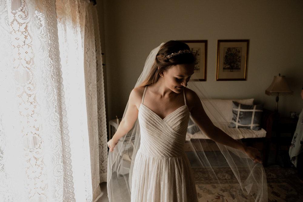 10.14.wedding-26.jpg