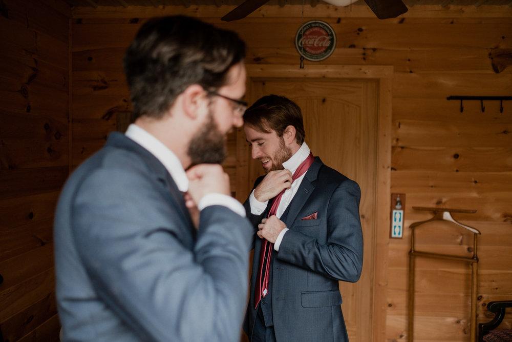 10.14.wedding-31.jpg