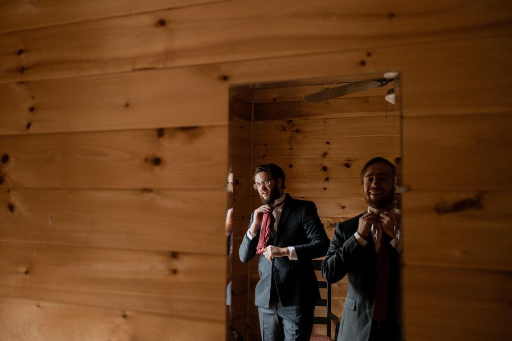 10.14.wedding-32.jpg