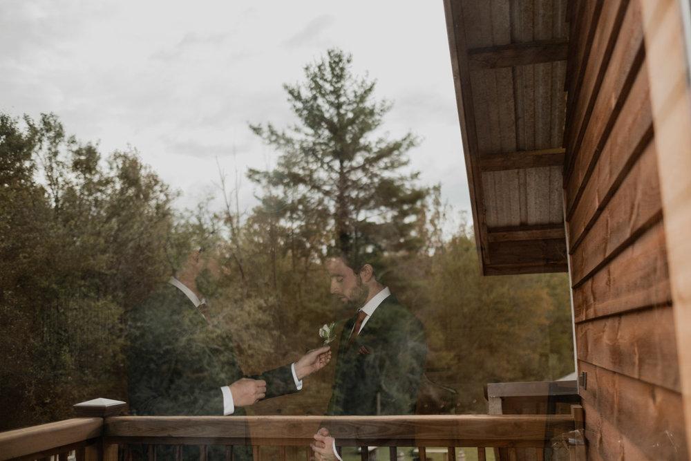 10.14.wedding-34.jpg
