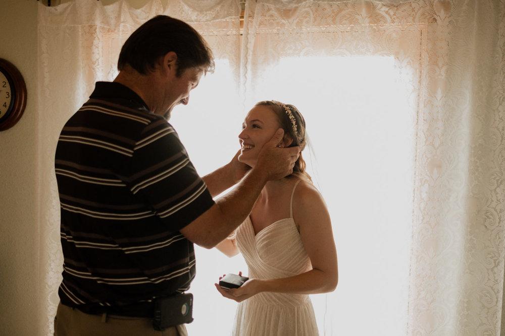 10.14.wedding-39.jpg