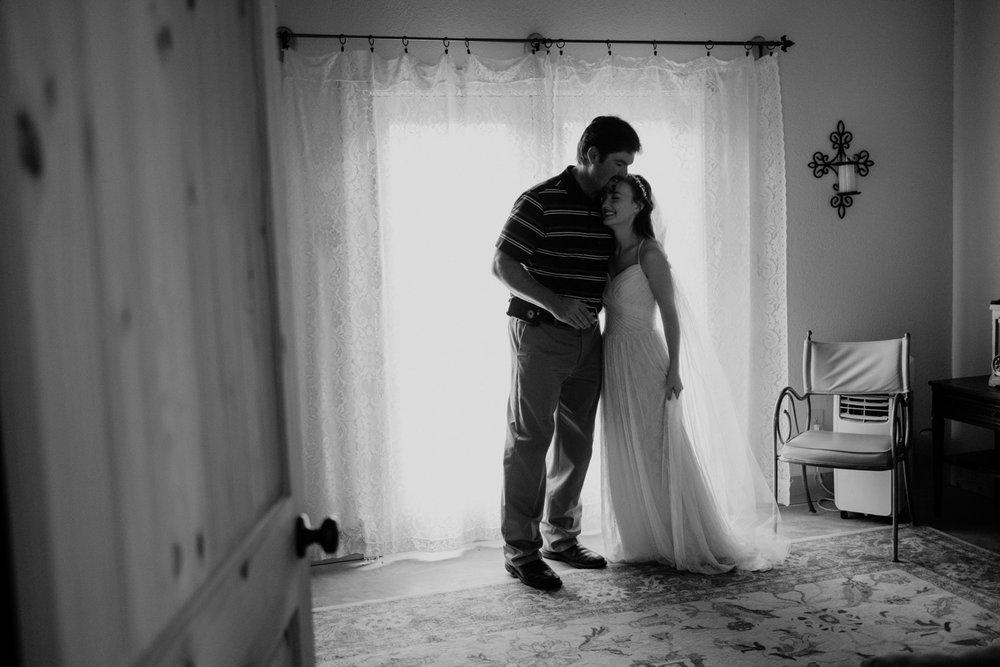 10.14.wedding-43.jpg