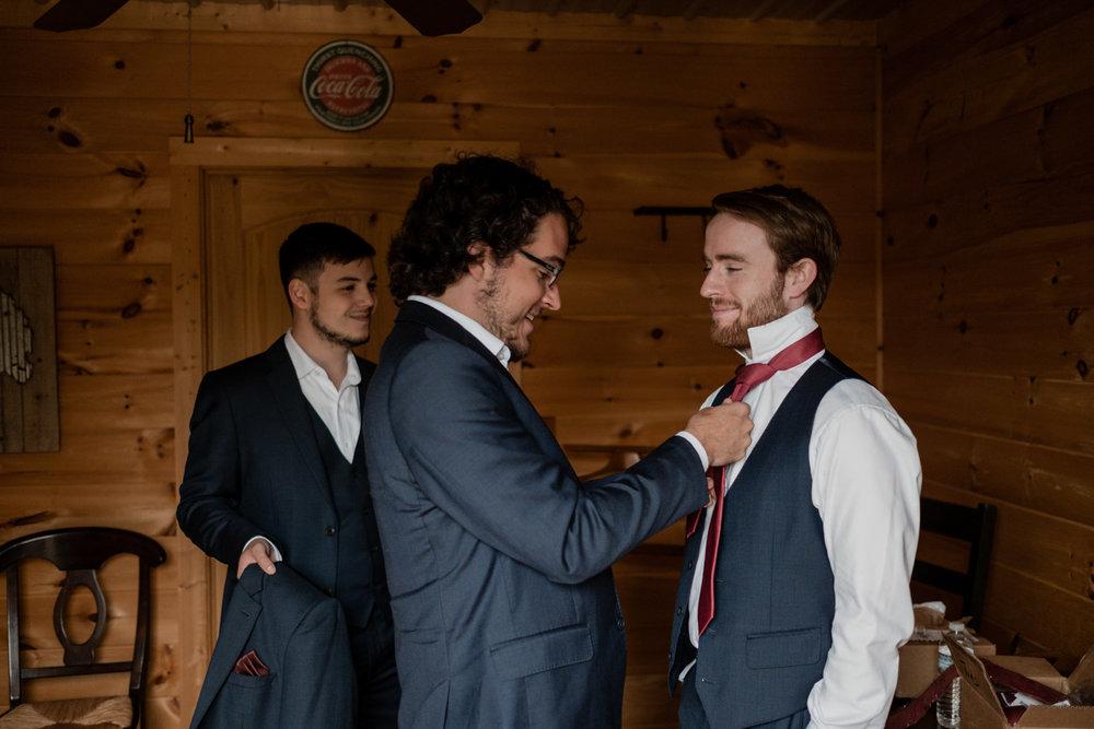 10.14.wedding-44.jpg