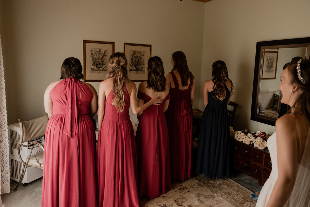 10.14.wedding-45.jpg