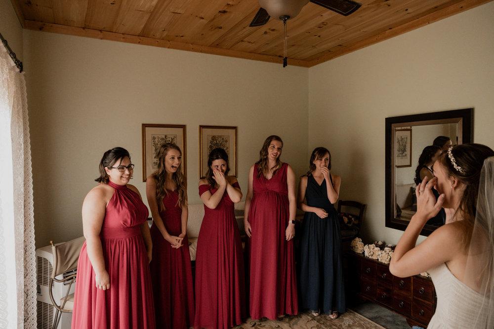 10.14.wedding-46.jpg