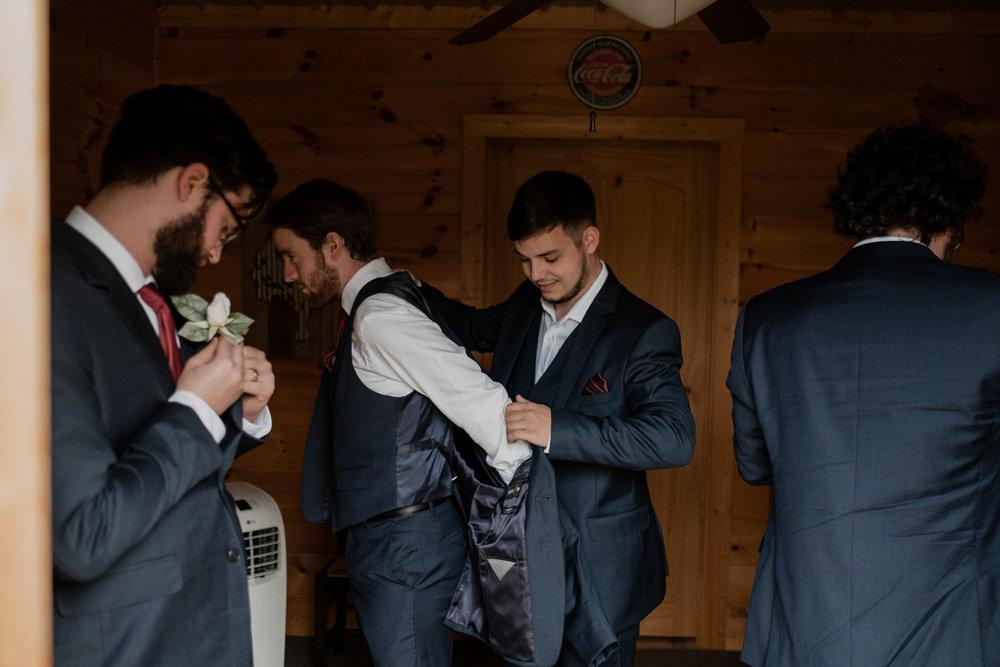 10.14.wedding-47.jpg
