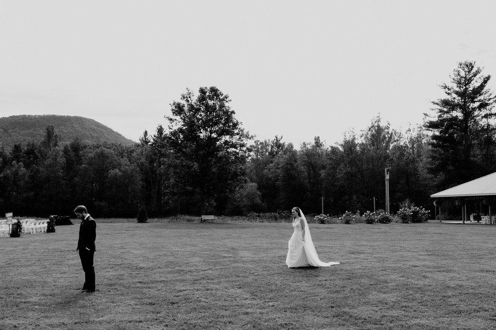 10.14.wedding-51.jpg