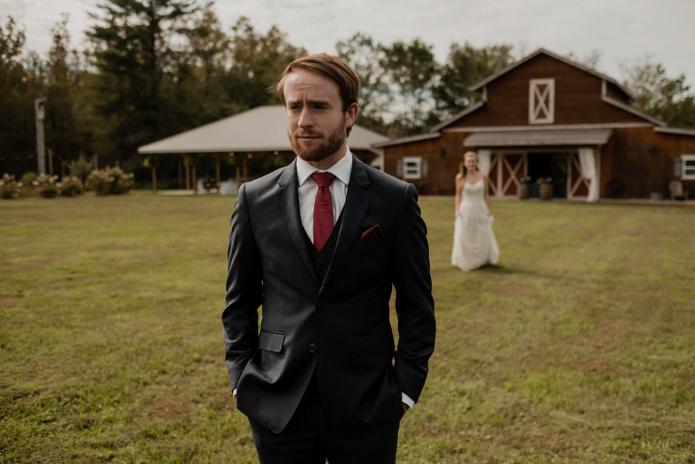 10.14.wedding-53.jpg
