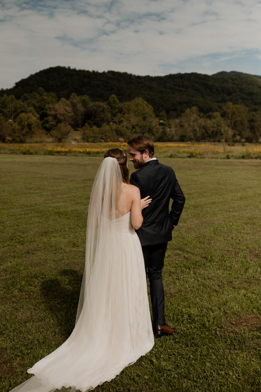 10.14.wedding-54.jpg