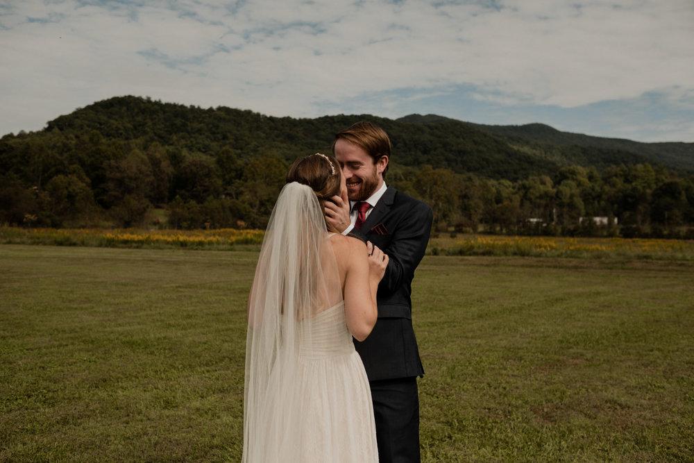 10.14.wedding-55.jpg