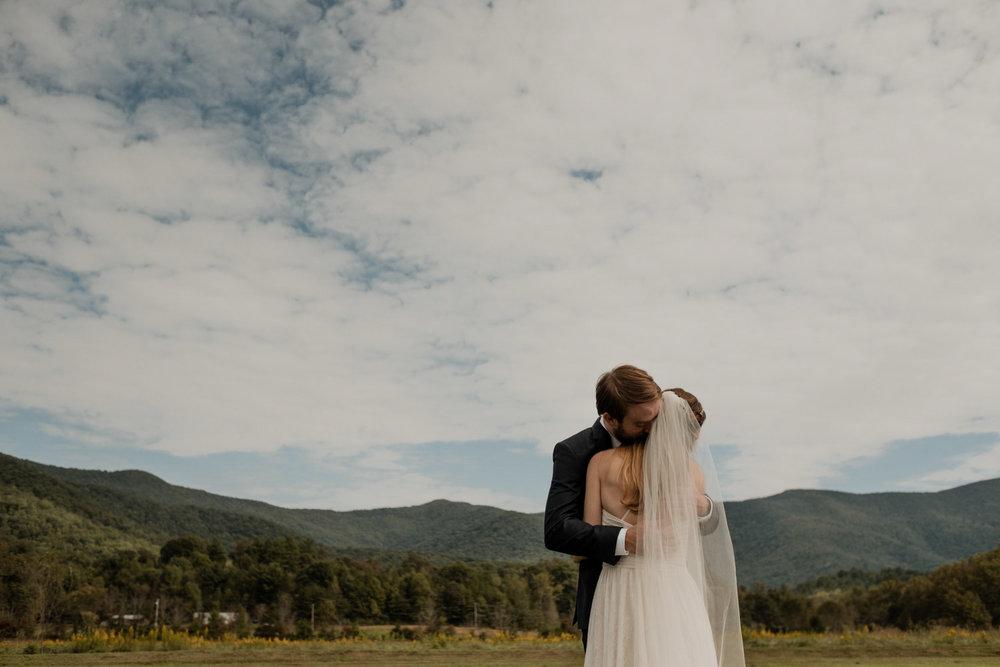 10.14.wedding-56.jpg