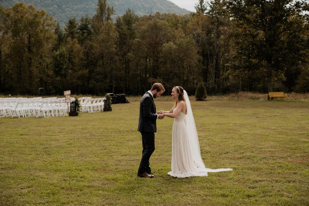 10.14.wedding-57.jpg
