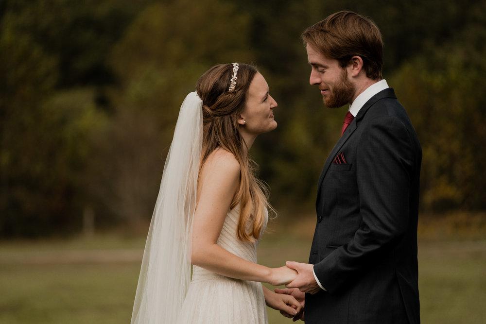 10.14.wedding-59.jpg