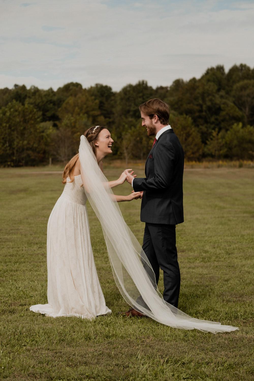 10.14.wedding-60.jpg