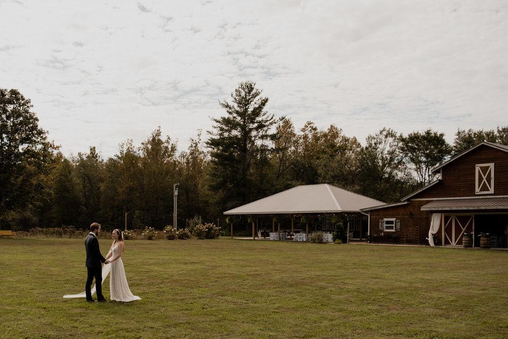 10.14.wedding-61.jpg