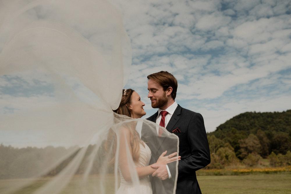 10.14.wedding-63.jpg