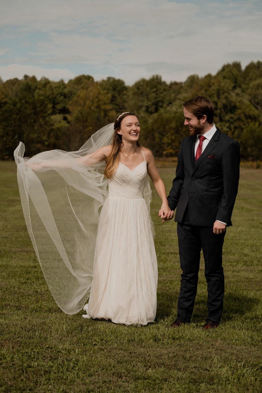 10.14.wedding-62.jpg