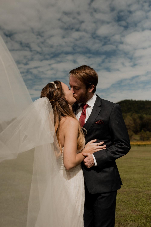 10.14.wedding-64.jpg
