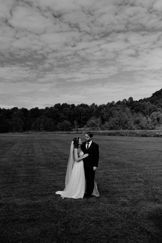 10.14.wedding-65.jpg