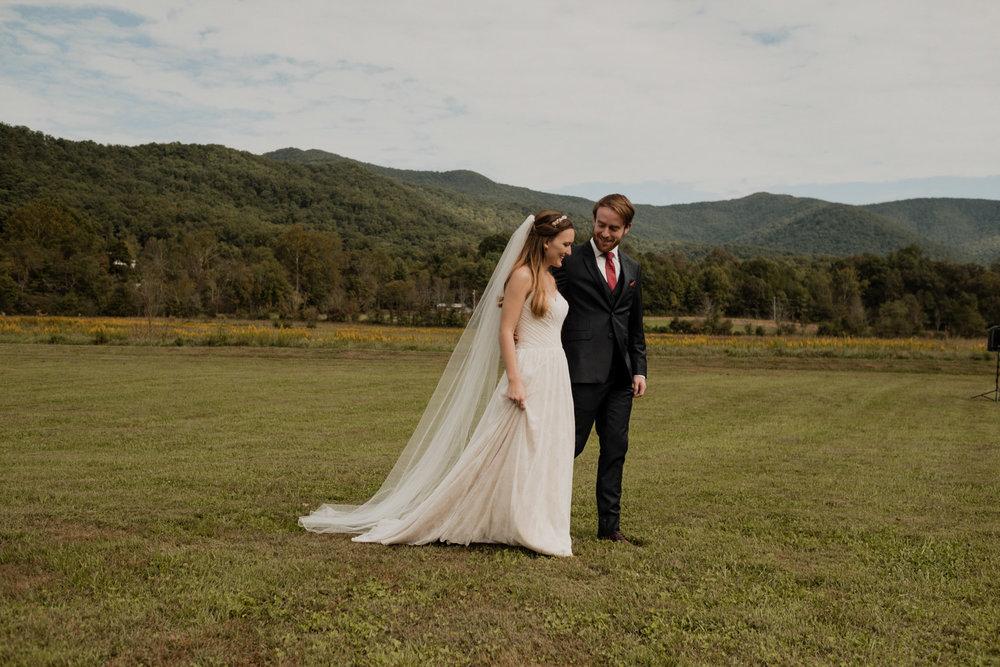 10.14.wedding-66.jpg
