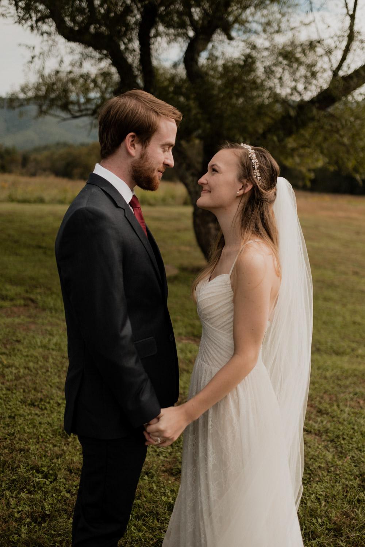 10.14.wedding-68.jpg