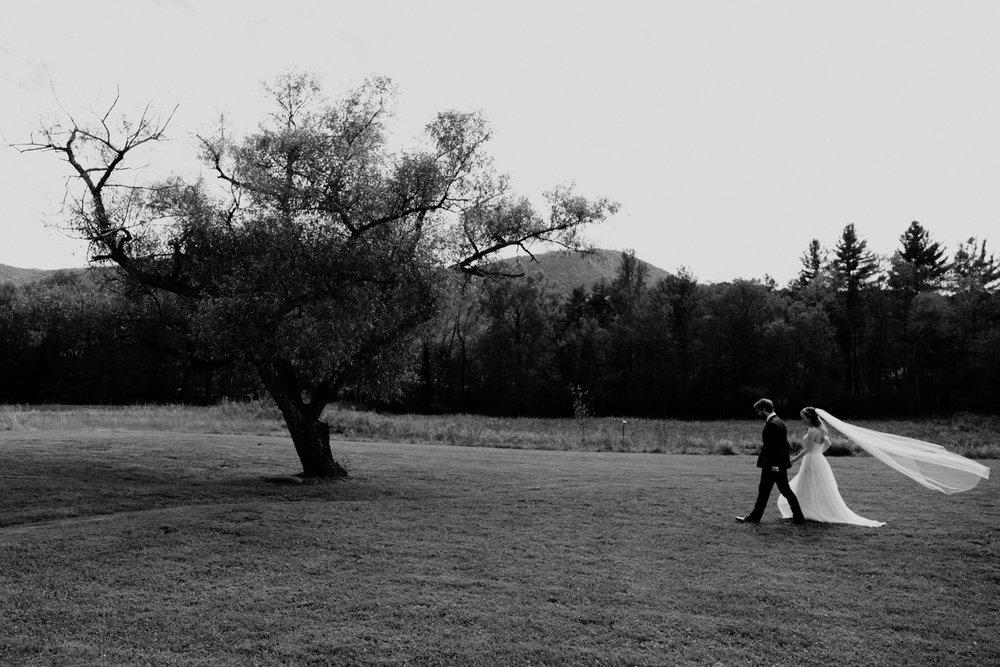 10.14.wedding-67.jpg