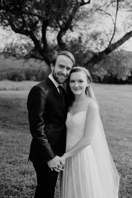 10.14.wedding-69.jpg