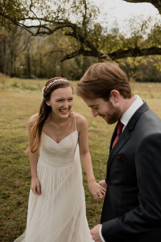 10.14.wedding-70.jpg