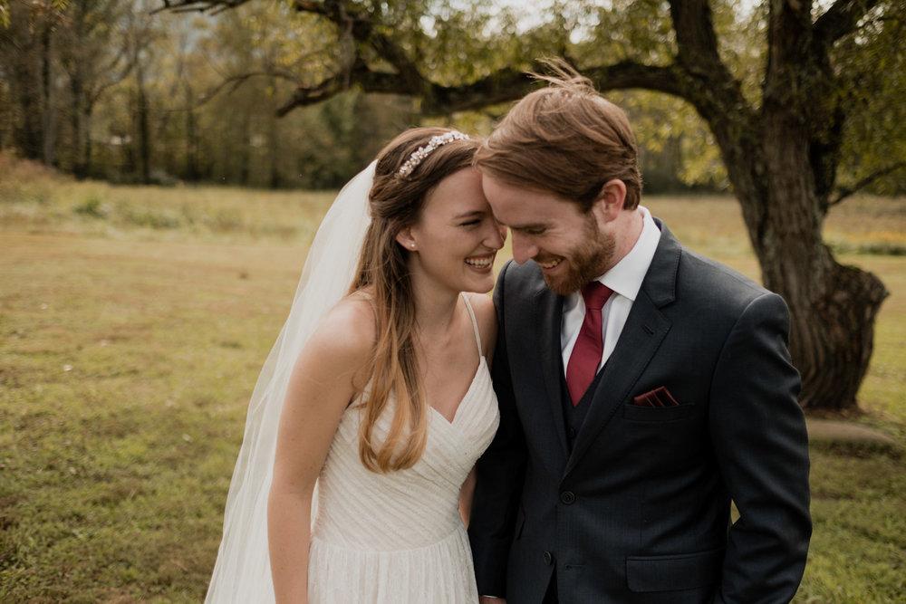10.14.wedding-71.jpg