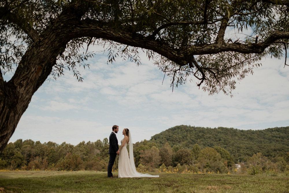 10.14.wedding-72.jpg