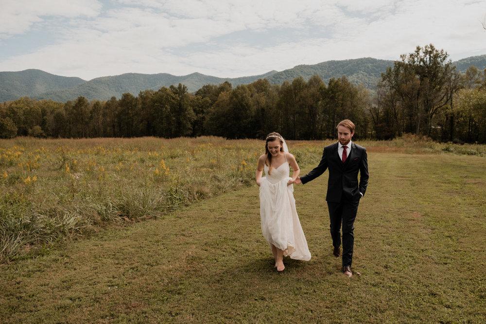 10.14.wedding-73.jpg