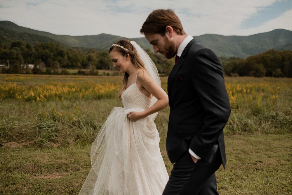 10.14.wedding-74.jpg