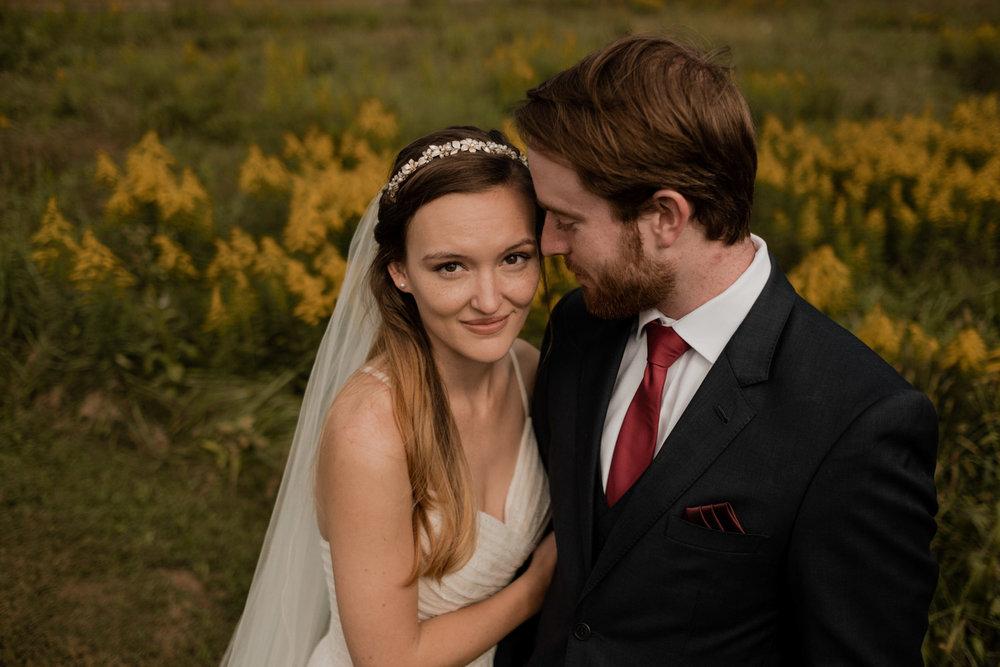 10.14.wedding-75.jpg