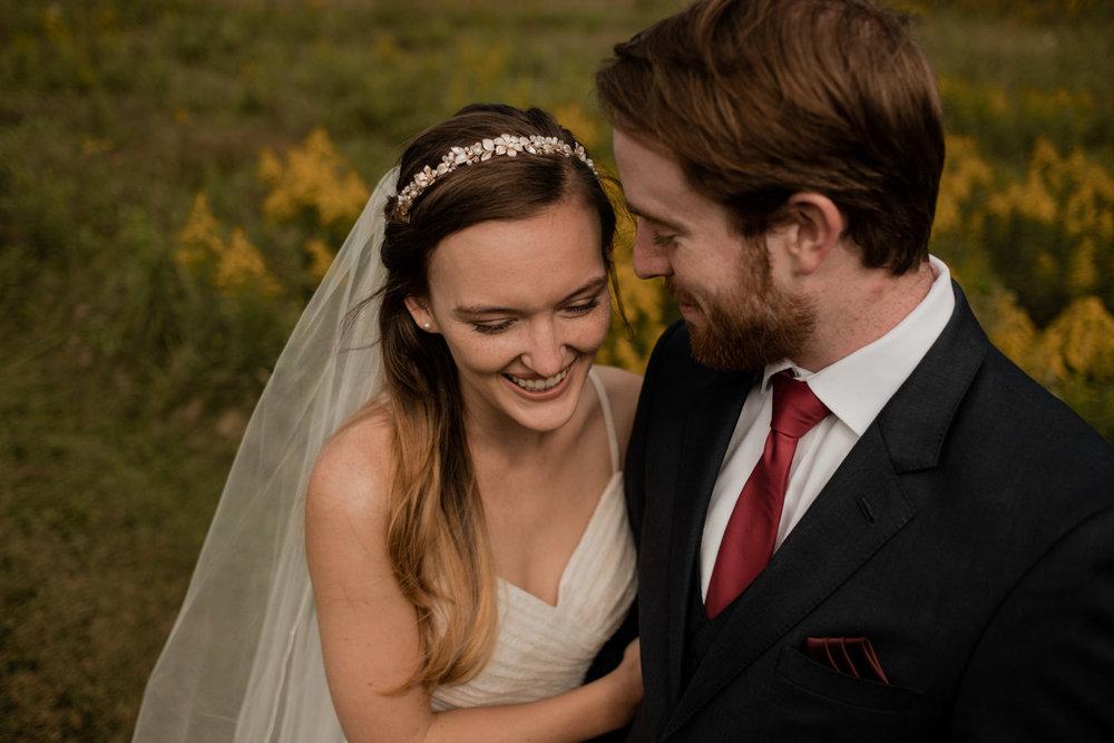 10.14.wedding-76.jpg