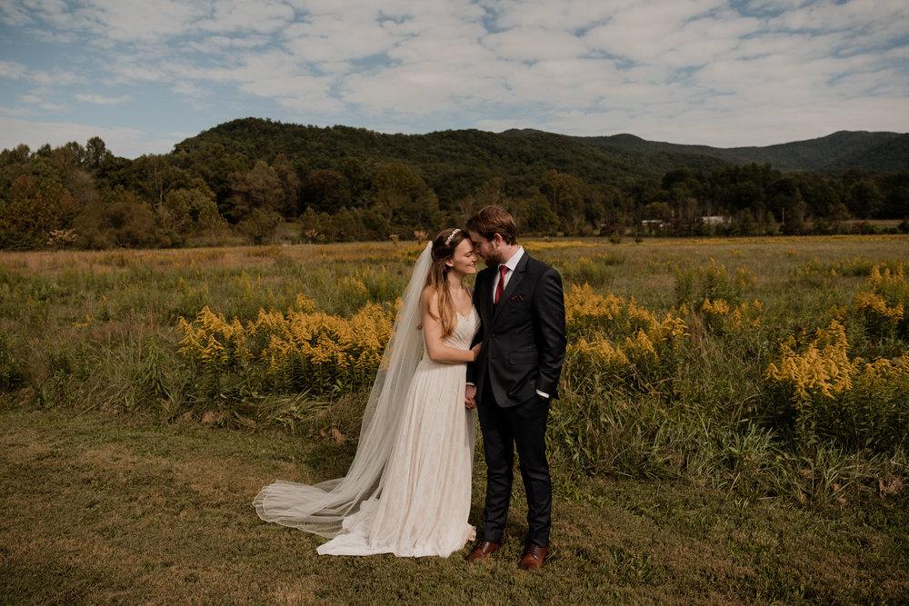10.14.wedding-77.jpg