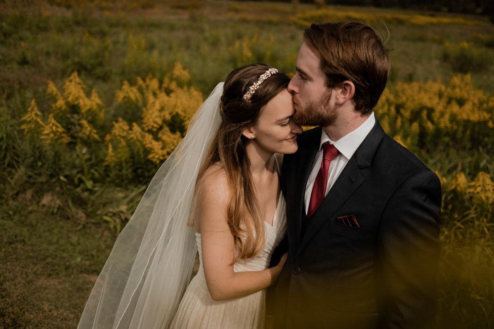 10.14.wedding-78.jpg