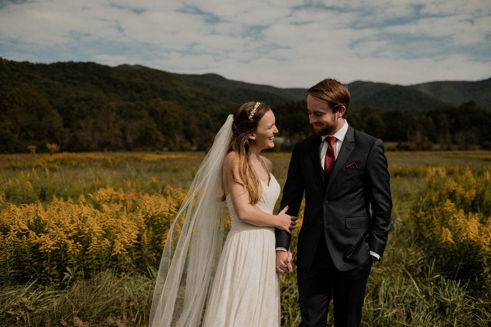 10.14.wedding-79.jpg